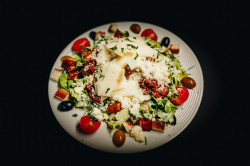 Cezar salata 400GR