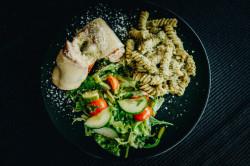 Pesto piletina