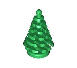2435-6G Den klein Groen gebruikt loc