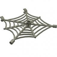 30240-10 Spinneweb donker, grijs (klassiek) NIEUW *0D000