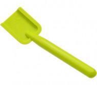 3837-76 Schop lime, midden NIEUW *0L0000