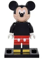 coldis-12 Disney- Mickey Mouse  ()