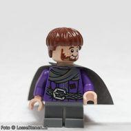 lor045 LOR: Ori the Dwarf NIEUW *0M0000