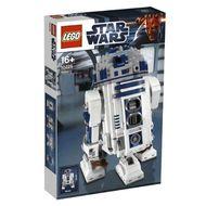 Set 10225 - Star Wars: R2-D2- NIEUW