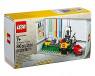 Set 5005358 Minifigure Factoryb(Wikkel niet mooi) NIEUW