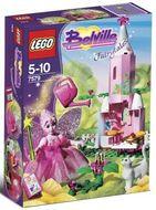 Set 7579 - Belville: Blossom Fairy- Nieuw