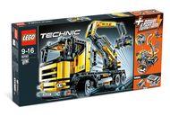 Set 8292 - Technic: Cherry Picker- Nieuw