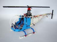 Set 8412-G Nighthawk gebruikt