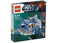 Set 9499 - Star Wars: Gungar Sub- Nieuw
