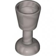 2343-95 Bokaal zilver, mat NIEUW *0L0000