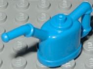 4440-7G FABULAND Jerrycan blauw gebruikt *