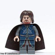LOR: Aragorn