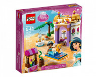 Set 41061 Jasmine's Petite Tower NIEUW