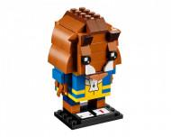 Set 41596 Beast NIEUW