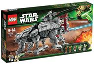Set 75019 - Star Wars: AT-TE- Nieuw