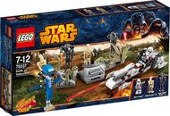 Set 75037 - Star Wars: Battle on Saleucami- Nieuw