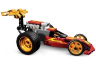 Set 8667 - Racers: Action Wheelie- Nieuw