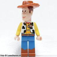 toy003 TOY STORY- Woody NIEUW loc