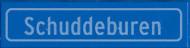 CUS2034 Tegel 1x8 Plaatsnaam Schuddeburen (Legoboer-zoekt-vrouw) blauw NIEUW *0A000