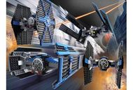 Set 10131 - Star Wars: TIE fighter collection- Nieuw