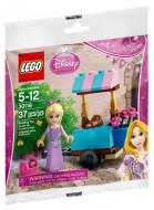 Set 30116 - Rapunzel's Market Visit (Polybag)