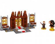 Set 71253 Fantastic Beasts Dimensions NIEUW