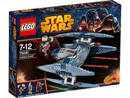 Set 75041 - Star Wars: Vulture Droid- Nieuw
