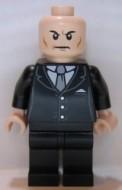 sh012 Lex Luthor NIEUW *0M0000