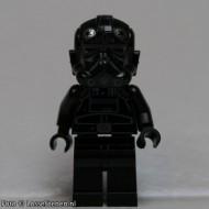 sw621 Star Wars: Tie Fighter (Rebels) NIEUW loc