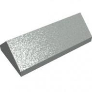 3041-9G DakNOK 45 graden 4x2 lichtgrijs (klassiek) gebruikt *1L185