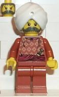 adv030G Maharaja Lallu gebruikt *0M0000