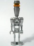 LEGO sw229 SWPROMO: Assasin Droid NIEUW loc