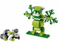 Set 30564 Build your own Monster NIEUW