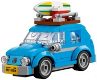 Set 40252 - Creator: Mini VW Beetle- Nieuw