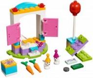 Set 41113-G - Friends: Party Gift Shop D/H/97%- gebruikt