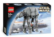 Set 4483 - Star Wars: AT-AT- Nieuw
