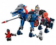Set 70312 Lance's Mecha Horse NIEUW