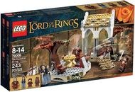 Set 79006 - Lord of the Rings: The Council of Elrond- Nieuw