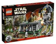 Set 8038 - Star Wars: The Battle of Endor- Nieuw
