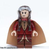 LOR: Elrond