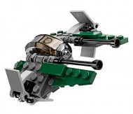 Set 30244 - Star Wars: Anakin's Jedi Interceptor- mini (polybag)- Nieuw