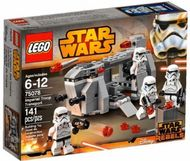 Set 75078 - Star Wars: Imperial Troop Transport- Nieuw