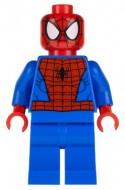 sh038 Spider Man NIEUW loc