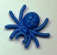 30238-7 Spin blauw NIEUW *0D000