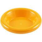 6256-110E EUROVOORDEEL: 10xBord oranje, lichthelder NIEUW *0B0000