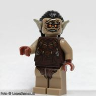 LOR: Hunter orc