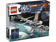 Set 10227 - Star Wars: B-wing starfighter UCS- Nieuw