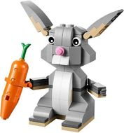Set 40086 - Holiday: LEGO Easter- Nieuw