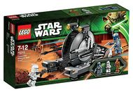 Set 75015 - Star Wars: Corporate Alliance Tank Droid- Nieuw