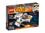 Set 75048 - Star Wars: The Phantom- Nieuw